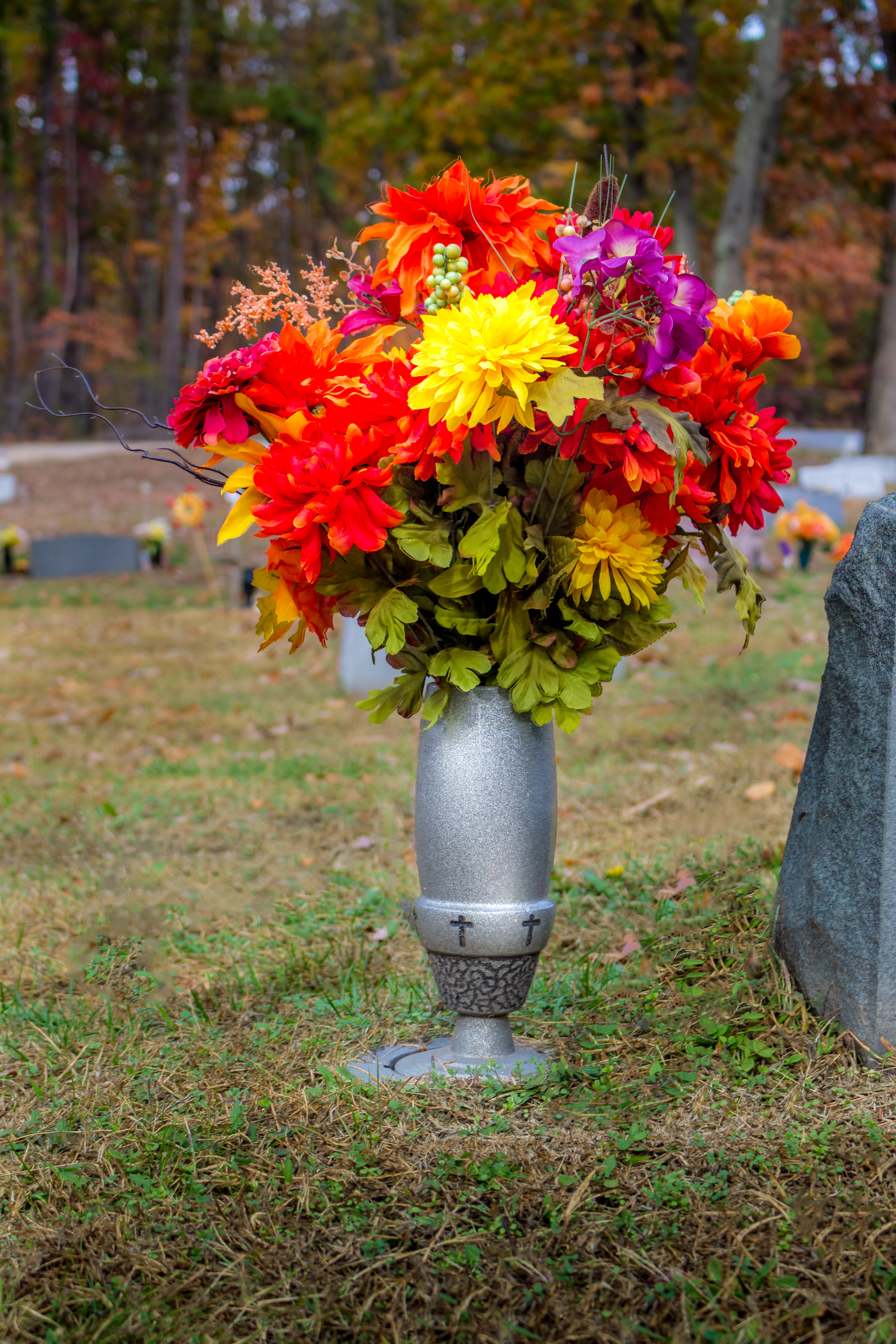Rules Regulations South Jersey Catholic Cemeteries