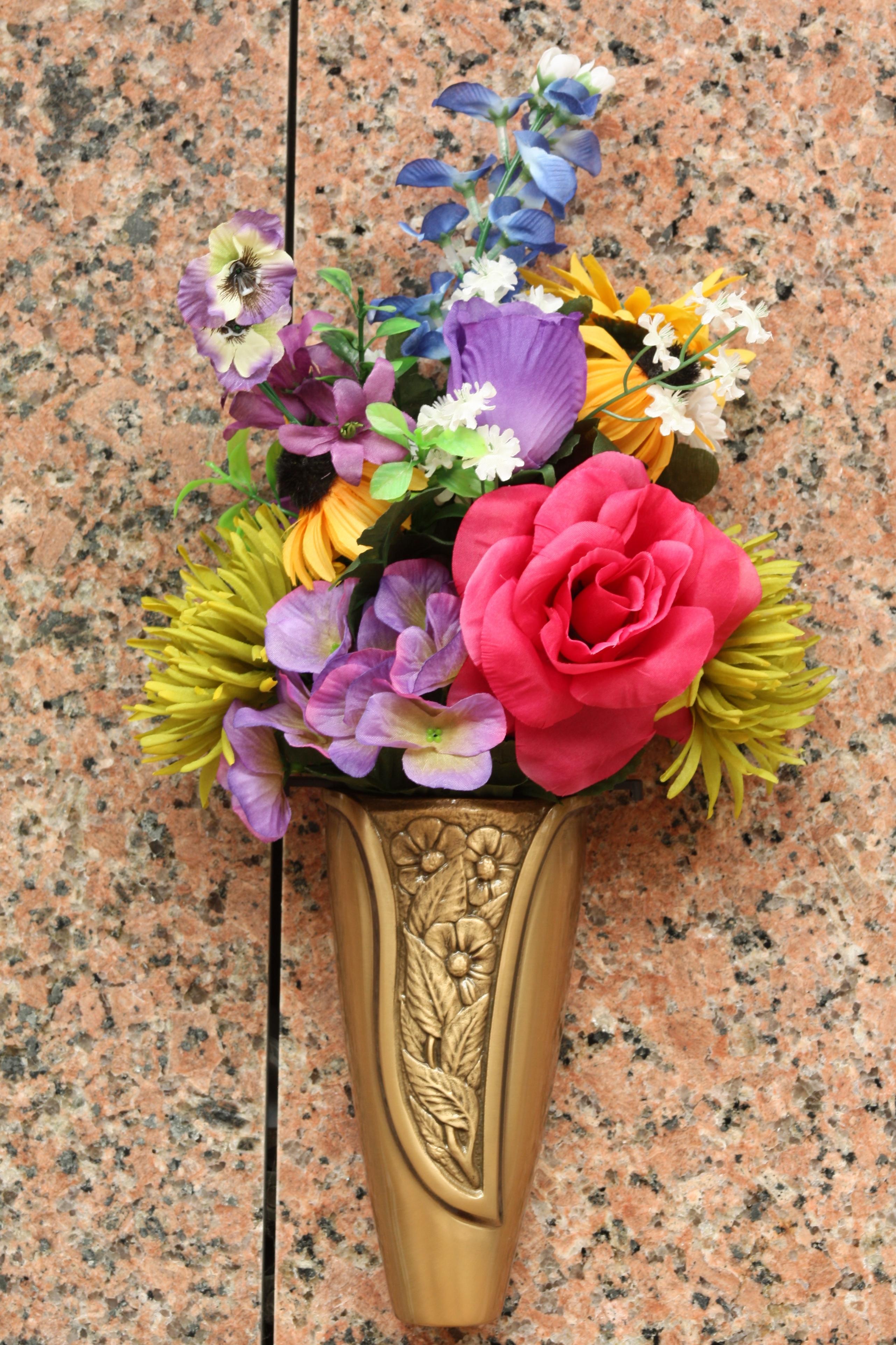 Memorialization South Jersey Catholic Cemeteries
