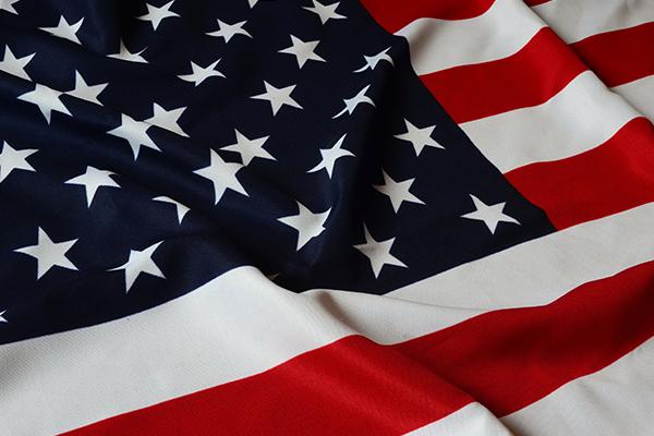 AmericanFlag_600