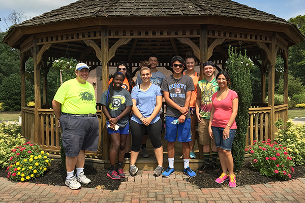 IMG_7132-600_August
