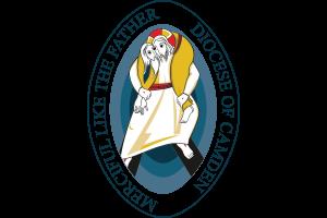 jubilee_of_mercy_logo_DOC_600